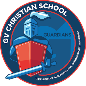 GV Christian School