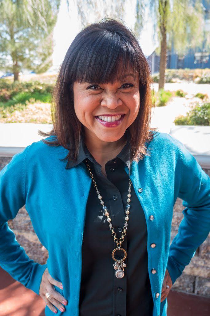 Michelle Killoran