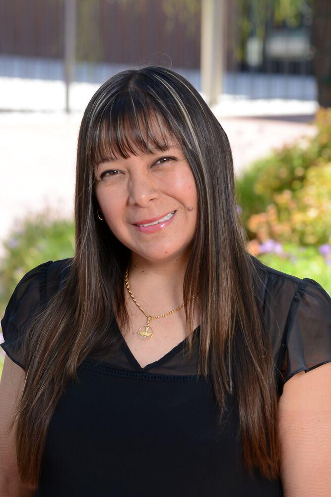 Carmen Roel